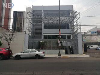 NEX-19394 - Departamento en Venta, con 3 recamaras, con 2 baños, con 220 m2 de construcción en Las Águilas, CP 01710, Ciudad de México.
