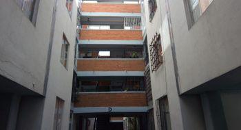 NEX-19478 - Departamento en Renta en San Nicolás Tolentino, CP 09850, Ciudad de México, con 2 recamaras, con 1 baño, con 54 m2 de construcción.