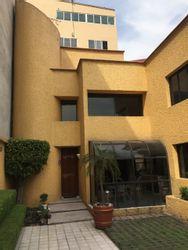 NEX-19594 - Casa en Venta en Granjas Coapa, CP 14330, Ciudad de México, con 4 recamaras, con 2 baños, con 1 medio baño, con 245 m2 de construcción.