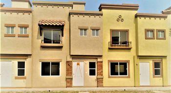 NEX-19655 - Casa en Venta en Ojo de Agua, CP 55770, México, con 3 recamaras, con 1 baño, con 1 medio baño, con 78 m2 de construcción.