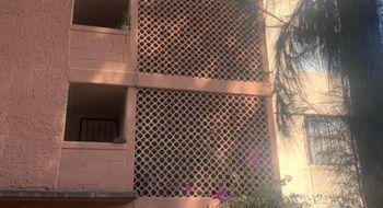 NEX-19824 - Departamento en Venta en Lomas Estrella, CP 09890, Ciudad de México, con 3 recamaras, con 1 baño, con 57 m2 de construcción.