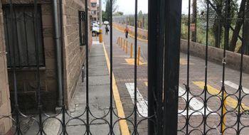 NEX-19827 - Departamento en Venta en San Isidro, CP 16739, Ciudad de México, con 2 recamaras, con 1 baño, con 60 m2 de construcción.