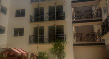 NEX-19838 - Departamento en Venta en Agrícola Oriental, CP 08500, Ciudad de México, con 2 recamaras, con 1 baño, con 52 m2 de construcción.