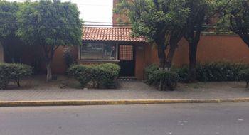NEX-19883 - Departamento en Venta en Santa Cruz Acalpixca, CP 16500, Ciudad de México, con 3 recamaras, con 2 baños, con 65 m2 de construcción.