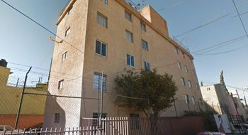 NEX-19888 - Departamento en Venta en San Lorenzo Tezonco, CP 09790, Ciudad de México, con 3 recamaras, con 1 baño, con 76 m2 de construcción.