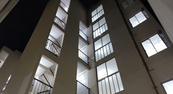 NEX-19894 - Departamento en Venta en Valle Gómez, CP 06240, Ciudad de México, con 2 recamaras, con 1 baño, con 45 m2 de construcción.