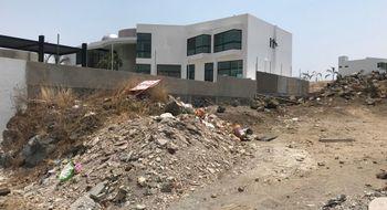NEX-19896 - Terreno en Venta en Lomas de Cocoyoc, CP 62847, Morelos, con 591 m2 de construcción.