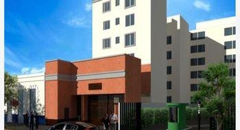NEX-20415 - Departamento en Venta en Obrera, CP 06800, Ciudad de México, con 2 recamaras, con 1 baño, con 43 m2 de construcción.