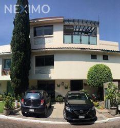 NEX-20427 - Casa en Venta, con 2 recamaras, con 4 baños, con 116 m2 de construcción en San Lorenzo Atemoaya, CP 16400, Ciudad de México.