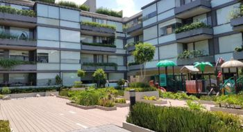 NEX-20484 - Departamento en Venta en Granjas Coapa, CP 14330, Ciudad de México, con 3 recamaras, con 2 baños, con 116 m2 de construcción.