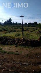 NEX-20515 - Terreno en Venta, con 3266 m2 de construcción en Villa Milpa Alta Centro, CP 12000, Ciudad de México.