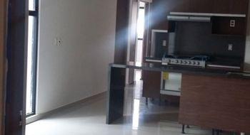 NEX-20555 - Departamento en Venta en Narvarte Poniente, CP 03020, Ciudad de México, con 2 recamaras, con 2 baños, con 1 medio baño, con 82 m2 de construcción.