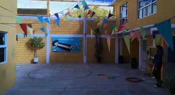 NEX-20572 - Casa en Renta en Vista Hermosa, CP 55749, México, con 4 recamaras, con 4 baños, con 465 m2 de construcción.