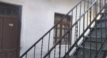 NEX-20686 - Departamento en Venta en Doctores, CP 06720, Ciudad de México, con 2 recamaras, con 1 baño, con 60 m2 de construcción.