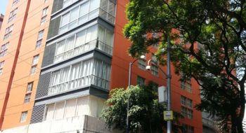 NEX-20693 - Departamento en Renta en Centro (Área 1), CP 06000, Ciudad de México, con 2 recamaras, con 2 baños, con 65 m2 de construcción.