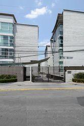 NEX-20929 - Departamento en Venta en Miguel Hidalgo, CP 14250, Ciudad de México, con 2 recamaras, con 2 baños, con 74 m2 de construcción.