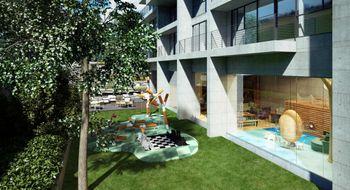 NEX-20932 - Departamento en Venta en Santa Fe, CP 01376, Ciudad de México, con 1 recamara, con 1 baño, con 67 m2 de construcción.
