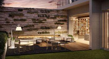 NEX-20940 - Departamento en Venta en Santa Fe, CP 01376, Ciudad de México, con 2 recamaras, con 2 baños, con 119 m2 de construcción.