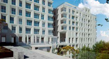 NEX-21248 - Departamento en Venta en Alcantarilla, CP 01729, Ciudad de México, con 2 recamaras, con 1 baño, con 110 m2 de construcción.