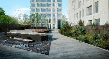 NEX-21251 - Departamento en Venta en Alcantarilla, CP 01729, Ciudad de México, con 3 recamaras, con 2 baños, con 140 m2 de construcción.