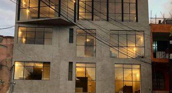 NEX-21476 - Departamento en Venta en Roma Norte, CP 06700, Ciudad de México, con 2 recamaras, con 2 baños, con 97 m2 de construcción.