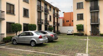 NEX-22126 - Departamento en Renta en Arboledas del Sur, CP 14376, Ciudad de México, con 2 recamaras, con 2 baños, con 85 m2 de construcción.