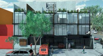 NEX-22238 - Departamento en Venta en Roma Sur, CP 06760, Ciudad de México, con 3 recamaras, con 2 baños, con 77 m2 de construcción.