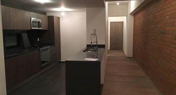 NEX-22463 - Departamento en Renta en Condesa, CP 06140, Ciudad de México, con 2 recamaras, con 3 baños, con 143 m2 de construcción.