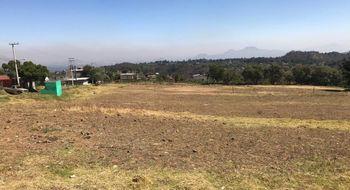 NEX-22873 - Terreno en Venta en San Salvador Cuauhtenco, CP 12300, Ciudad de México, con 225 m2 de construcción.