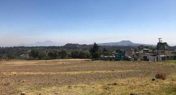 NEX-22875 - Terreno en Venta en San Salvador Cuauhtenco, CP 12300, Ciudad de México, con 1000 m2 de construcción.