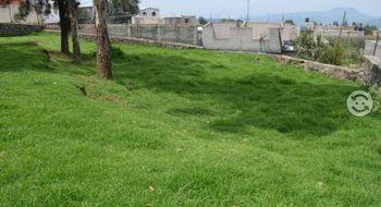 NEX-22879 - Terreno en Venta en Villa Milpa Alta Centro, CP 12000, Ciudad de México, con 178 m2 de construcción.