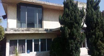 NEX-23253 - Casa en Venta en Villa Milpa Alta Centro, CP 12000, Ciudad de México, con 5 recamaras, con 3 baños, con 286 m2 de construcción.