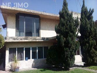 NEX-23253 - Casa en Venta, con 5 recamaras, con 3 baños, con 286 m2 de construcción en Villa Milpa Alta Centro, CP 12000, Ciudad de México.