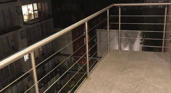 NEX-23680 - Departamento en Venta en Xoco, CP 03330, Ciudad de México, con 2 recamaras, con 2 baños, con 85 m2 de construcción.