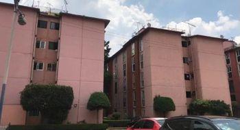 NEX-23895 - Departamento en Renta en Lomas Estrella, CP 09890, Ciudad de México, con 2 recamaras, con 1 baño, con 60 m2 de construcción.
