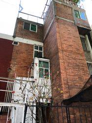 NEX-24287 - Casa en Venta, con 9 recamaras, con 3 baños, con 196 m2 de construcción en Alianza Popular Revolucionaria, CP 04800, Ciudad de México.