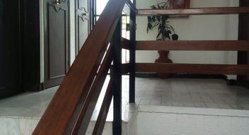 NEX-24803 - Oficina en Renta en Ex-Hacienda Coapa, CP 04980, Ciudad de México, con 2 baños, con 50 m2 de construcción.