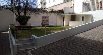 NEX-25192 - Departamento en Venta en Lomas de Memetla, CP 05330, Ciudad de México, con 3 recamaras, con 1 baño, con 120 m2 de construcción.