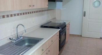 NEX-25193 - Departamento en Renta en Lomas de Memetla, CP 05330, Ciudad de México, con 3 recamaras, con 1 baño, con 120 m2 de construcción.
