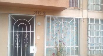 NEX-25938 - Casa en Venta en Los Héroes Tecámac, CP 55763, México, con 2 recamaras, con 1 baño, con 62 m2 de construcción.