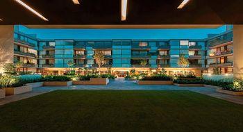 NEX-26457 - Departamento en Venta en Granjas Coapa, CP 14330, Ciudad de México, con 3 recamaras, con 2 baños, con 106 m2 de construcción.