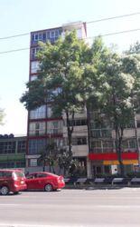NEX-26549 - Departamento en Venta en Postal, CP 03410, Ciudad de México, con 2 recamaras, con 2 baños, con 88 m2 de construcción.