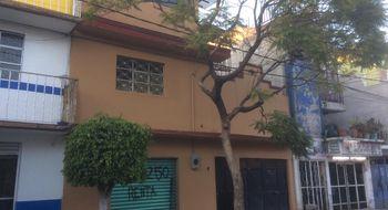 NEX-26766 - Casa en Renta en Arenal 1a Sección, CP 15600, Ciudad de México, con 1 recamara, con 1 baño, con 159 m2 de construcción.