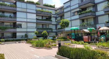 NEX-26769 - Departamento en Renta en Granjas Coapa, CP 14330, Ciudad de México, con 2 recamaras, con 2 baños, con 87 m2 de construcción.