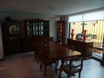 NEX-27156 - Casa en Venta en Prado Coapa 1A Sección, CP 14350, Ciudad de México, con 3 recamaras, con 4 baños, con 1 medio baño, con 241 m2 de construcción.