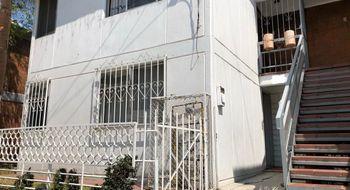 NEX-28424 - Casa en Venta en Villa Coapa, CP 14390, Ciudad de México, con 3 recamaras, con 2 baños, con 75 m2 de construcción.