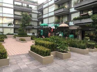 NEX-30062 - Departamento en Venta en Granjas Coapa, CP 14330, Ciudad de México, con 2 recamaras, con 2 baños, con 150 m2 de construcción.