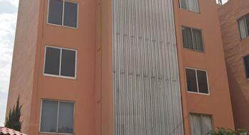 NEX-30093 - Departamento en Venta en Pedregal de Carrasco, CP 04700, Ciudad de México, con 2 recamaras, con 1 baño, con 85 m2 de construcción.