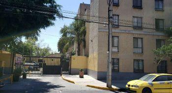 NEX-30670 - Departamento en Renta en Esperanza, CP 06840, Ciudad de México, con 2 recamaras, con 1 baño, con 60 m2 de construcción.