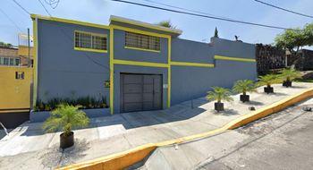 NEX-33429 - Casa en Venta en Pedregal de San Nicolás 1A Sección, CP 14100, Ciudad de México, con 3 recamaras, con 2 baños, con 1 medio baño, con 469 m2 de construcción.